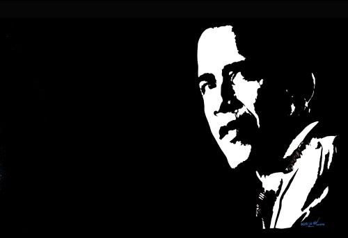 obama_blek2