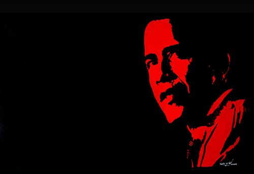 obama_f