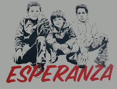 08ESPERANZA_400