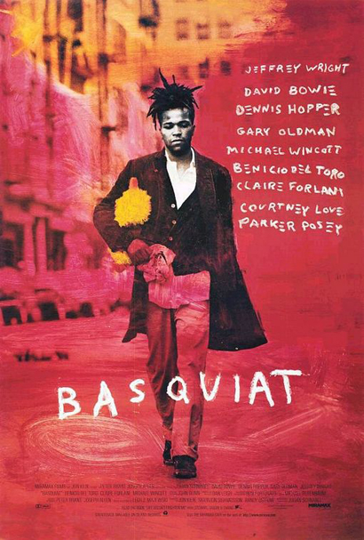 Bsquiat film